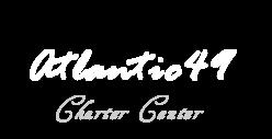 Atlantic49 Charter
